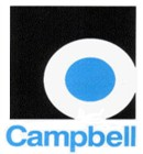 Campbell - Water Filter Systems, Filter Housings and Cartridges