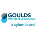 Goulds Pumps- residential and commercial, water supply and turbine pumps, controllers